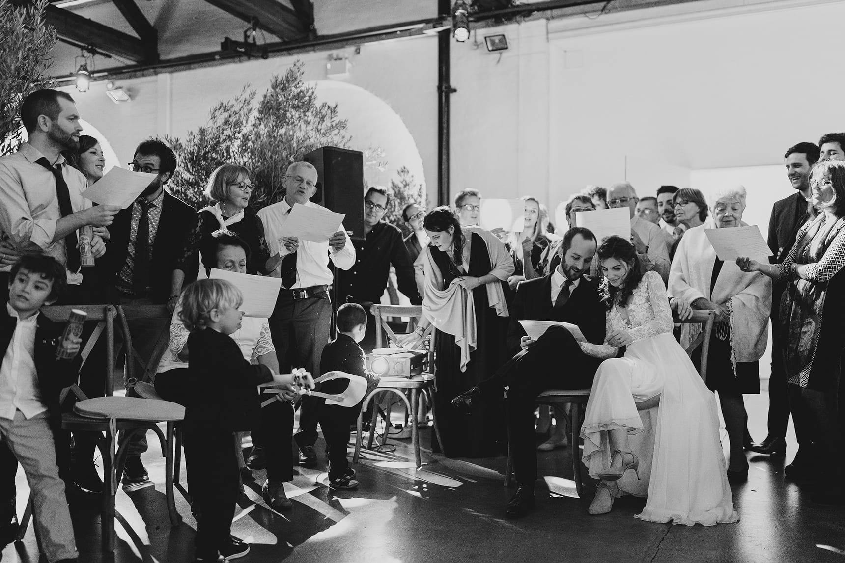 the chainstore trinity buoy wharf wedding photographer