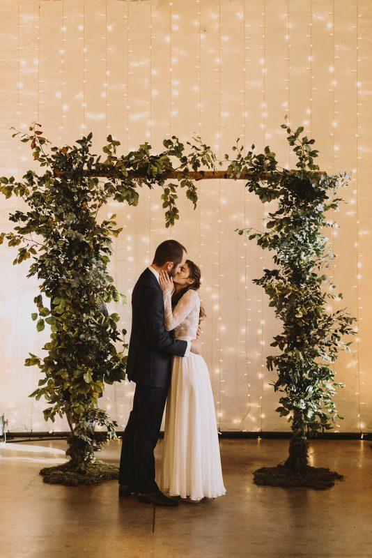 jewish wedding london